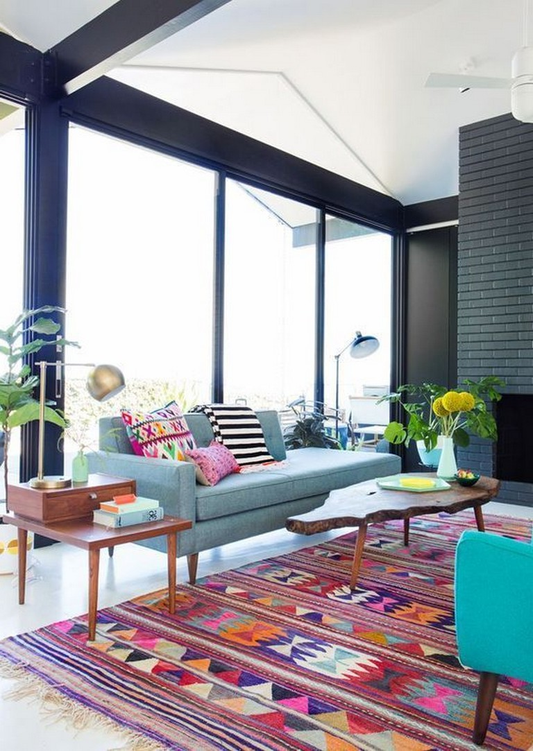 20 Simple Condo Decorating On A Budget For More Beautiful